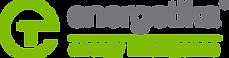 logo_energetika