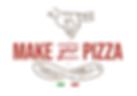 Logo Makeyourpizza.png
