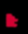 con spirito logo