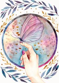 Mano y mariposa.jpg