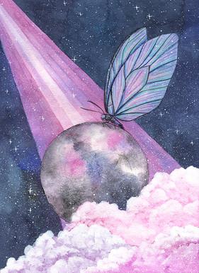 Mariposa-lunar.jpg