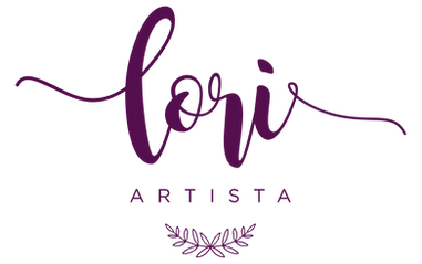 Loliartista-Logo-02.png