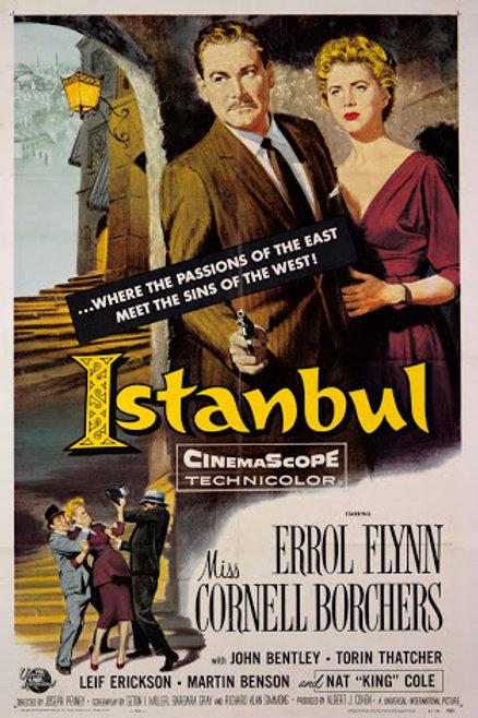 ISTAMBUL (idem, 1947)