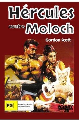 HÉRCULES CONTRA MOLOCH (Ercole contro Moloch, 1963