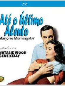 ATÉ O ÚLTIMO ALENTO (Marjorie Morningstar, 1959)