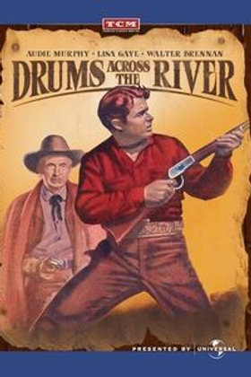 TAMBORES DA MORTE (Drums Across The River, 1954)