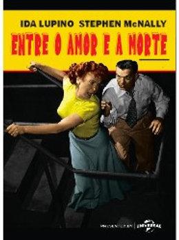 ENTRE O AMOR E A MORTE (Woman In Hidding, 1950)