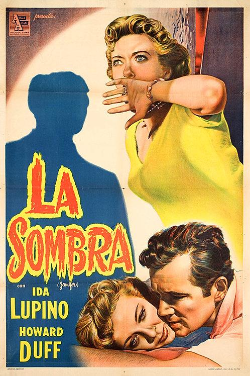 JENNIFER (idem, 1953)