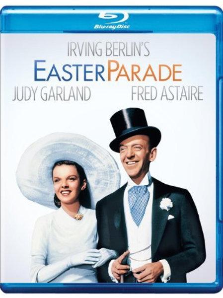 DESFILE DE PÁSCOA (Easter Parade, 1948)