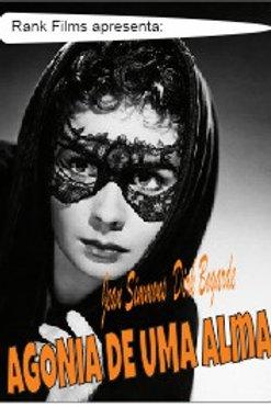 AGONIA DE UMA ALMA (So Long At The Fair, 1950)