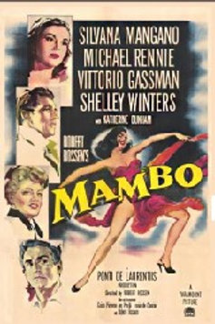 MAMBO (Idem, 1955)