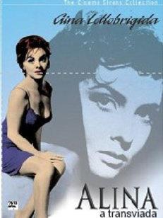 ALINA, A TRANSVIADA (Alina, 1950)
