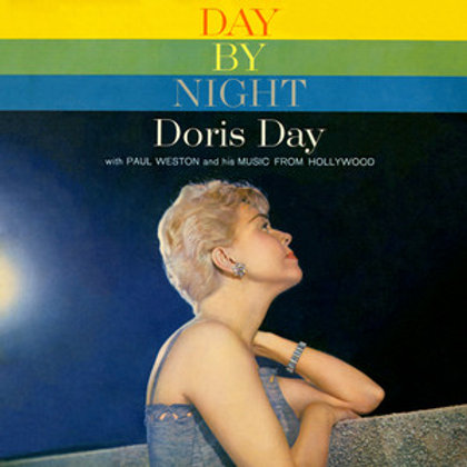 Doris Day, Paul Weston and His Music From Hollywood