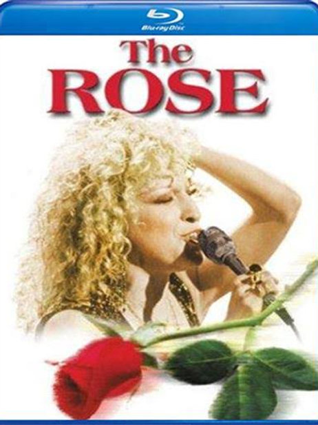 A ROSA (The Rose, 1979)