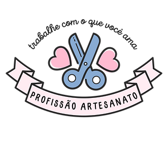 Logo Definitiva  (4).png