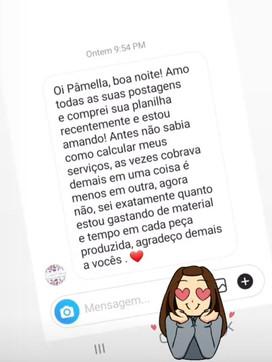 WhatsApp Image 2020-12-11 at 10.50.15 (7