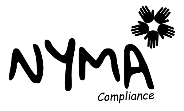 Logo-p-b.png2 (1).png