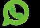logo-whatsapp-png-transparente10.png