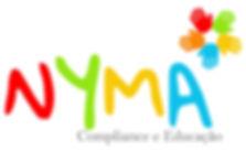 nyma_comliance_e_educação.jpg