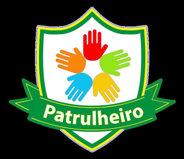 Brasao-Patrulheiro (1).png