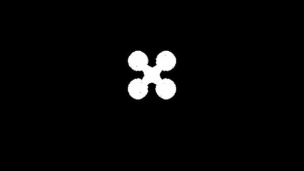 dron ikona.png