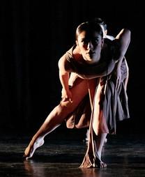 Dance Image 1.jpg