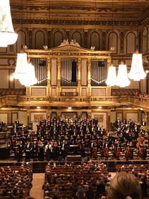 Musikverein in Austria.jpg