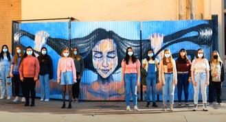 Les Chantueses - Give Us Hope.jpg