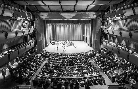 LVA Lowden Theater 2_edited.jpg