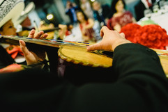 mexican-musician-with-his-trumpet-guitar