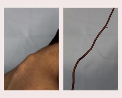 Deven Skoy _Human vs. Nature_.jpg