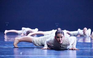 Dance Image 6.jpg