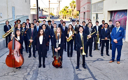 Jazz Overview Pic.JPG