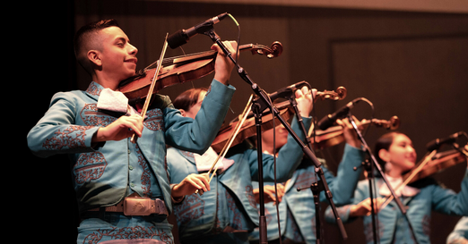 Blog-featutured-image-1-mariachi.png
