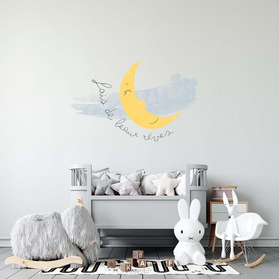 Chambre + Logo Wall.jpg