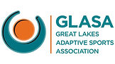 GLASA.jpg