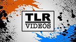 TLR Videos WIDE.jpeg