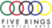 Five Rings logo.png