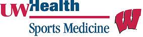 UW Health Sports Medicine.jpg