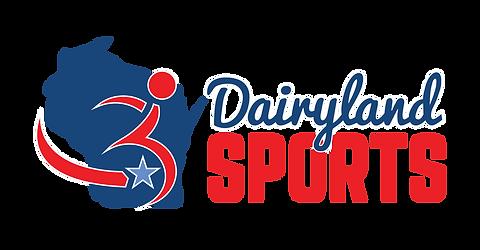 DairylandSportsLogo(PNG).png