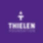 AdamThielenFoundation_Logo-16.png