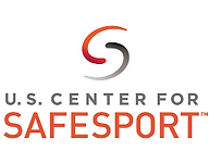 safesport logo.png