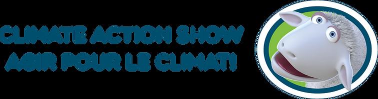CAS-show-logo-hor-colour.png