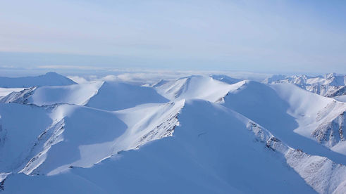 Snowy mtns Bylot.jpg