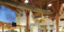 upper-canada-discovery-centre-800x400.jp