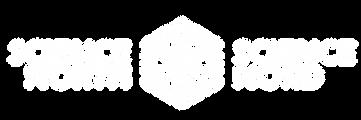 sn logo white.png