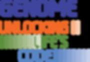 GENOME exhibit logo colour single.png