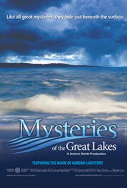 MysteriesOfTheGreatLakes.jpg