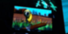 otis-migration-800x400.jpg