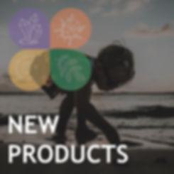 newproductsblock.jpg